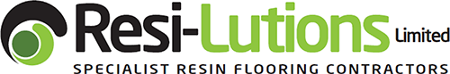 Resi-Lutions Logo